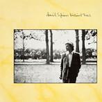 デヴィッド・シルヴィアン/ブリリアント・トゥリーズ(SHM-CD)(アルバム)