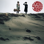 GLIM SPANKY/SUNRISE JOURNEY(アルバム)