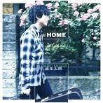 三浦祐太朗/I'm HOME(アルバム)