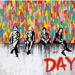 ストレイテナー/BEST of U-side DAY-(アルバム)