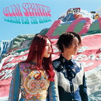GLIM SPANKY/LOOKING FOR THE MAGIC(アルバム)