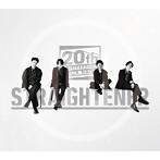 PAUSE~STRAIGHTENER Tribute Album~(アルバム)