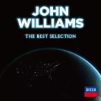 ジョン・ウィリアムズ/ベスト・セレクション(アルバム)