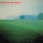 チック・コリア&ゲイリー・バートン/セクステットの為の抒情組曲(SHM-CD)(アルバム)