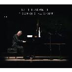 キース・ジャレット/カーネギー・ホール・コンサート(限定盤)(アルバム)