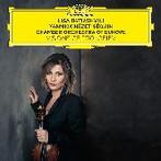 プロコフィエフ:ヴァイオリン協奏曲第1番・第2番 他 バティアシュヴィリ(VN)(SHM-CD)(アルバム)