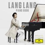 ピアノ・ブック デラックス・エディション ラン・ラン(P)(SHM-CD)(アルバム)