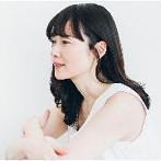 原田知世/音楽と私(SHM-CD)(アルバム)