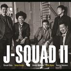 J-Squad/J-Squad2(SHM-CD)(アルバム)