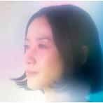 原田知世/ルール・ブルー(SHM-CD)