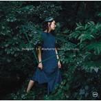 挾間美帆/ダンサー・イン・ノーホエア(SHM-CD)(アルバム)