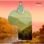 KIRINJI/cherish(SHM-CD)(アルバム)