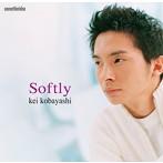 小林桂/ソフトリー(SHM-CD)(アルバム)