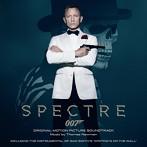 「007 スペクター」オリジナル・サウンドトラック(アルバム)