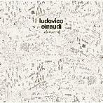 ルドヴィコ・エイナウディ/エレメンツ(アルバム)