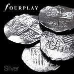 フォープレイ/シルヴァー(SHM-CD)(アルバム)