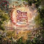 STEVE PERRY/トレイシズ(SHM-CD)(アルバム)