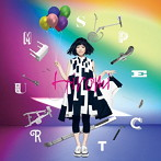 上原ひろみ/Spectrum(SHM-CD)(アルバム)