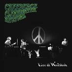 C.C.R./ライヴ・アット・ウッドストック(SHM-CD)(アルバム)