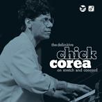 チック・コリア/ザ・デフィニティヴ・チック・コリア(SHM-CD)(アルバム)
