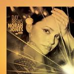 ノラ・ジョーンズ/デイ・ブレイクス(SHM-CD)