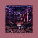 グレゴリー・ポーター/ワン・ナイト・オンリー(SHM-CD)(アルバム)