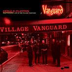 ジェラルド・クレイトン/ハプニング~ライヴ・アット・ザ・ヴィレッジ・ヴァンガード(SHM-CD)(アルバム)