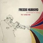 フレディ・ハバード/ウィズアウト・ア・ソング(ライヴ・イン・ヨーロッパ1969)(SHM-CD)(アルバム)