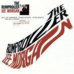 リー・モーガン/ザ・ランプローラー[+1](SHM-CD)(アルバム)