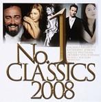 No.1クラシック2008(アルバム)