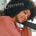 エスペランサ/エスペランサ(アルバム)
