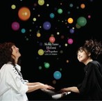 矢野顕子×上原ひろみ/Get Together-LIVE IN TOKYO-(アルバム)