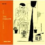 タル・ファーロウ/ザ・タル・ファーロウ・アルバム(UHQCD)(アルバム)