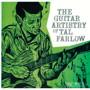 タル・ファーロウ/ザ・ギター・アーティストリー・オブ・タル・ファーロウ(UHQCD)(アルバム)
