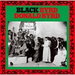 ドナルド・バード/ブラック・バード(SHM-CD)(アルバム)