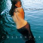 カサンドラ・ウィルソン/ニュー・ムーン・ドーター[+2](SHM-CD)(アルバム)