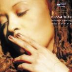 カサンドラ・ウィルソン/トラヴェリング・マイルス[+1](SHM-CD)(アルバム)