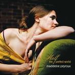 マデリン・ペルー/ハーフ・ザ・パーフェクト・ワールド[+2](SHM-CD)(アルバム)