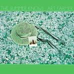 アート・ファーマー/おもいでの夏(SHM-CD)(アルバム)