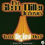 グレン・ミラー・オーケストラ/イン・ザ・デジタル・ムード[+1](SHM-CD)(アルバム)