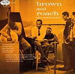 クリフォード・ブラウン&マックス・ローチ/ブラウン・ローチ・インコーポレイテッド[+3](SHM-CD)(アルバム)