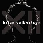 ブライアン・カルバートソン/トゥエルヴ(アルバム)