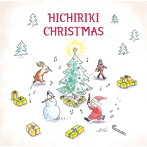 東儀秀樹/Hichiriki Christmas(SHM-CD)(アルバム)