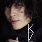 清塚信也/KIYOZUKA(アルバム)
