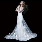 Timeless~サラ・オレイン・ベスト オレイン(VO,VN,P)(SHM-CD)(アルバム)