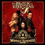 ブラック・アイド・ピーズ/モンキー・ビジネス(アルバム)