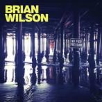 ブライアン・ウィルソン/ノー・ピア・プレッシャー(SHM-CD)(アルバム)