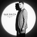 サム・スミス/ライティングズ・オン・ザ・ウォール(シングル)
