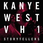 カニエ・ウェスト/VH1 ストーリーテラーズ(アルバム)