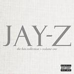 ジェイ・Z/ザ・ヒッツ・コレクション・ヴォリューム1(アルバム)